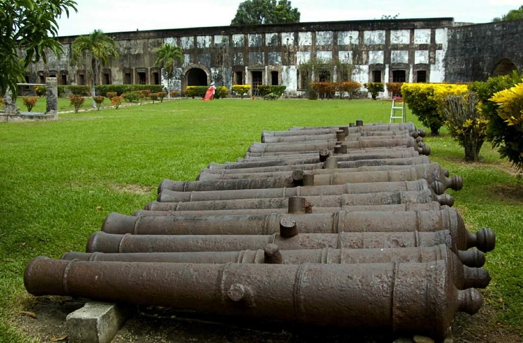 10 Monumentos históricos de Honduras que todo hondureño debe conocer