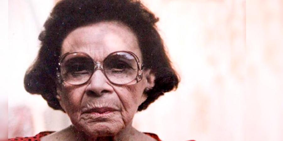 Biografía de Clementina Suárez poetiza hondureña