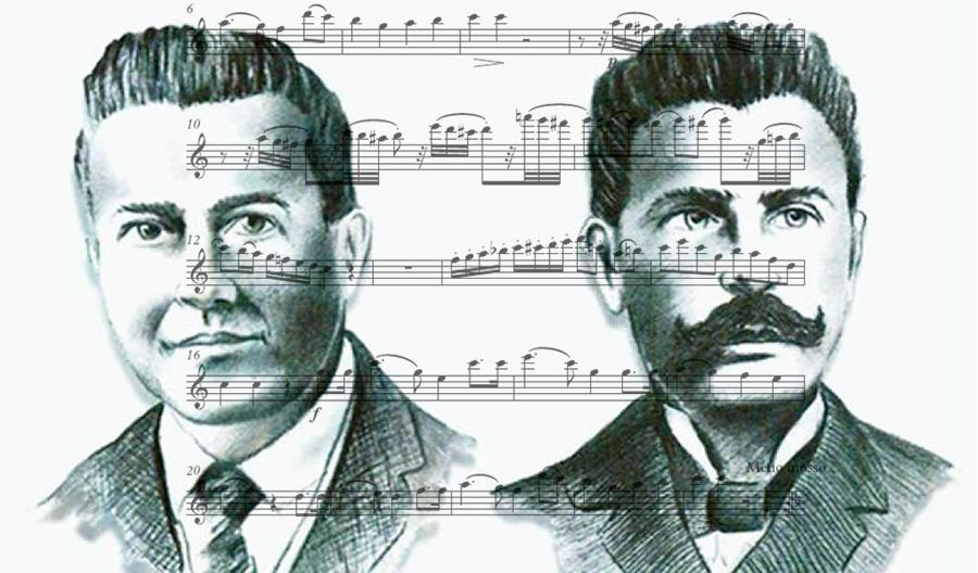 Historia del Himno Nacional de Honduras