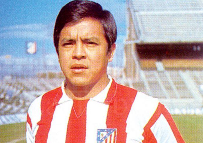 Biografía de José Enrique Cardona, futbolista hondureño