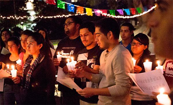 Tradiciones navideñas que todo hondureño ha hecho
