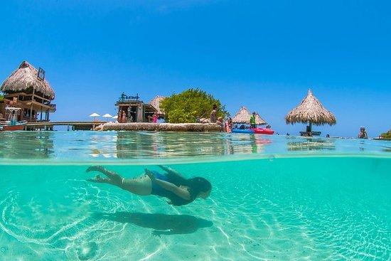 International Living destaca a Roatán entre las mejores islas para vivir