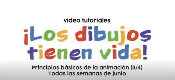 Centro de Arte y Cultura de la UNAH crean videotutoriales creativos