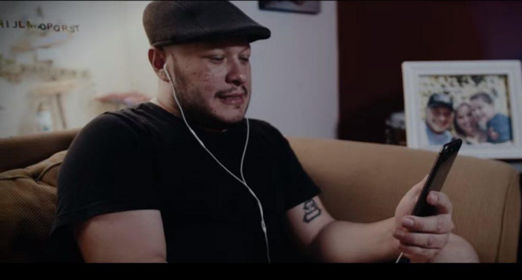 """Diablos Negros lanza su nuevo sencillo """"Junto a mí"""""""