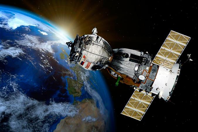 Proyecto Morazán: primer satélite espacial de Honduras