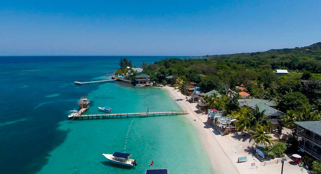 Forbes destaca cinco destinos turísticos de Honduras