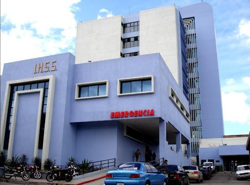 Requisitos para inscribirse en el Instituto Hondureño de Seguridad Social