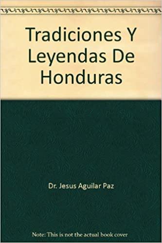 Biografía de Jesús Aguilar Paz