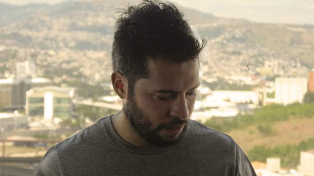 Cineasta Enrique Medrano, triunfa en festival Sitges en España