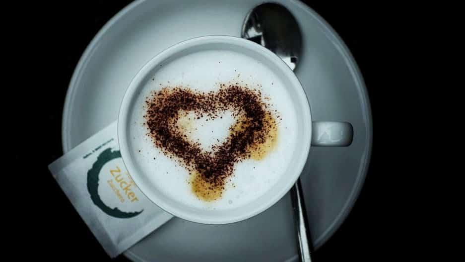 El tour del buen café, una experiencia inolvidable