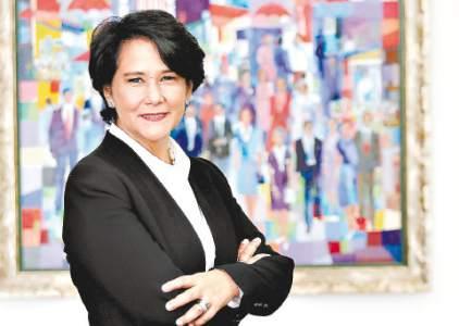 Honduras está entre los países donde más mujeres son jefes
