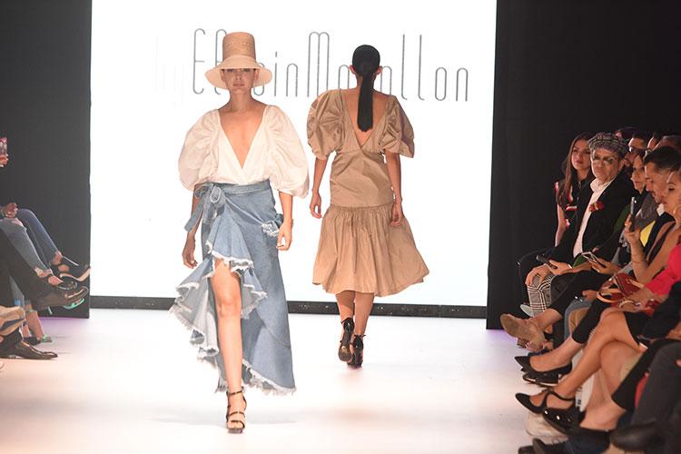 Se llevará a cabo la Semana Oficial de la Moda en Honduras