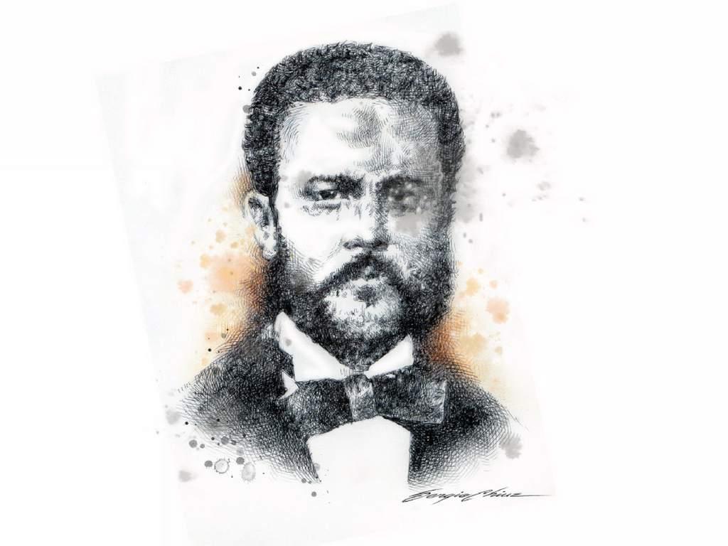 Biografía de Álvaro Contreras