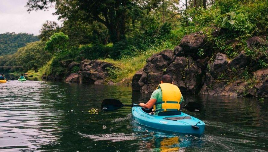 Parques temáticos en Honduras que no debes dejar de visitar