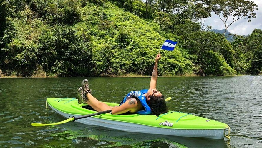 10 Curiosidades que debes conocer de Honduras