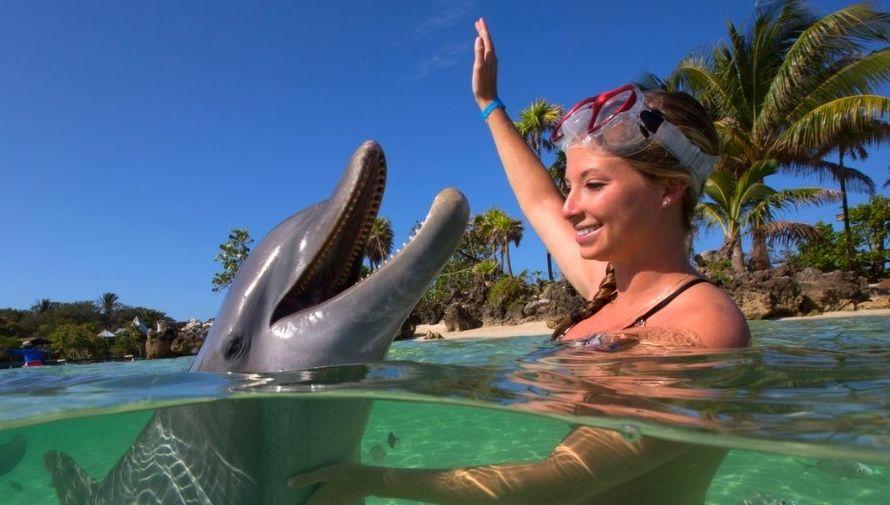 Actividades acuáticas para disfrutar en Honduras