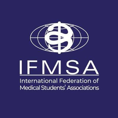 Hondureño Javier Shafick, es elegido como director de IFMSA