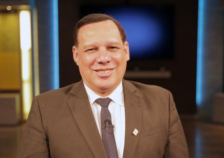 Biografía del Dr. Marco Tulio Medina