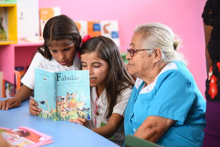 Crean pódcast para destacar la literatura hondureña