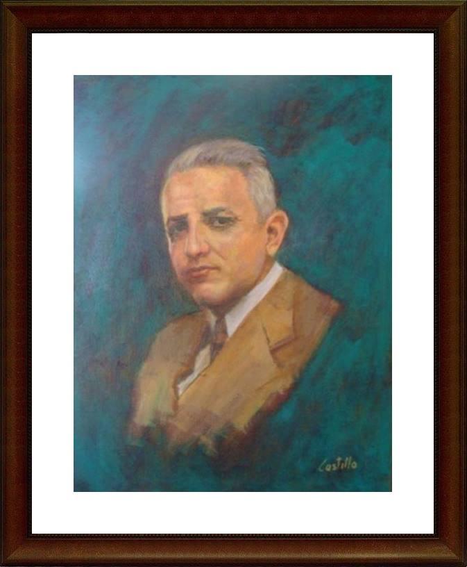 Biografía de Rafael Heliodoro Valle