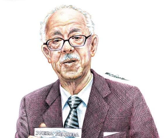 Biografía del escritor Óscar Acosta