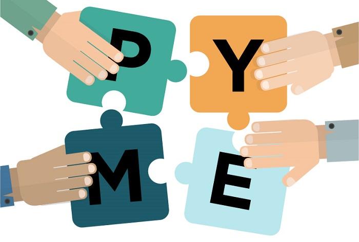 Requisitos para efectuar la Solicitud de beneficiado MIPYME durante emergencia de COVID-19