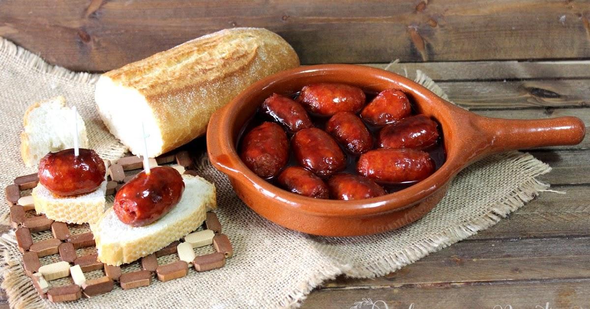 Datos importantes de los tradicionales Chorizos olanchanos