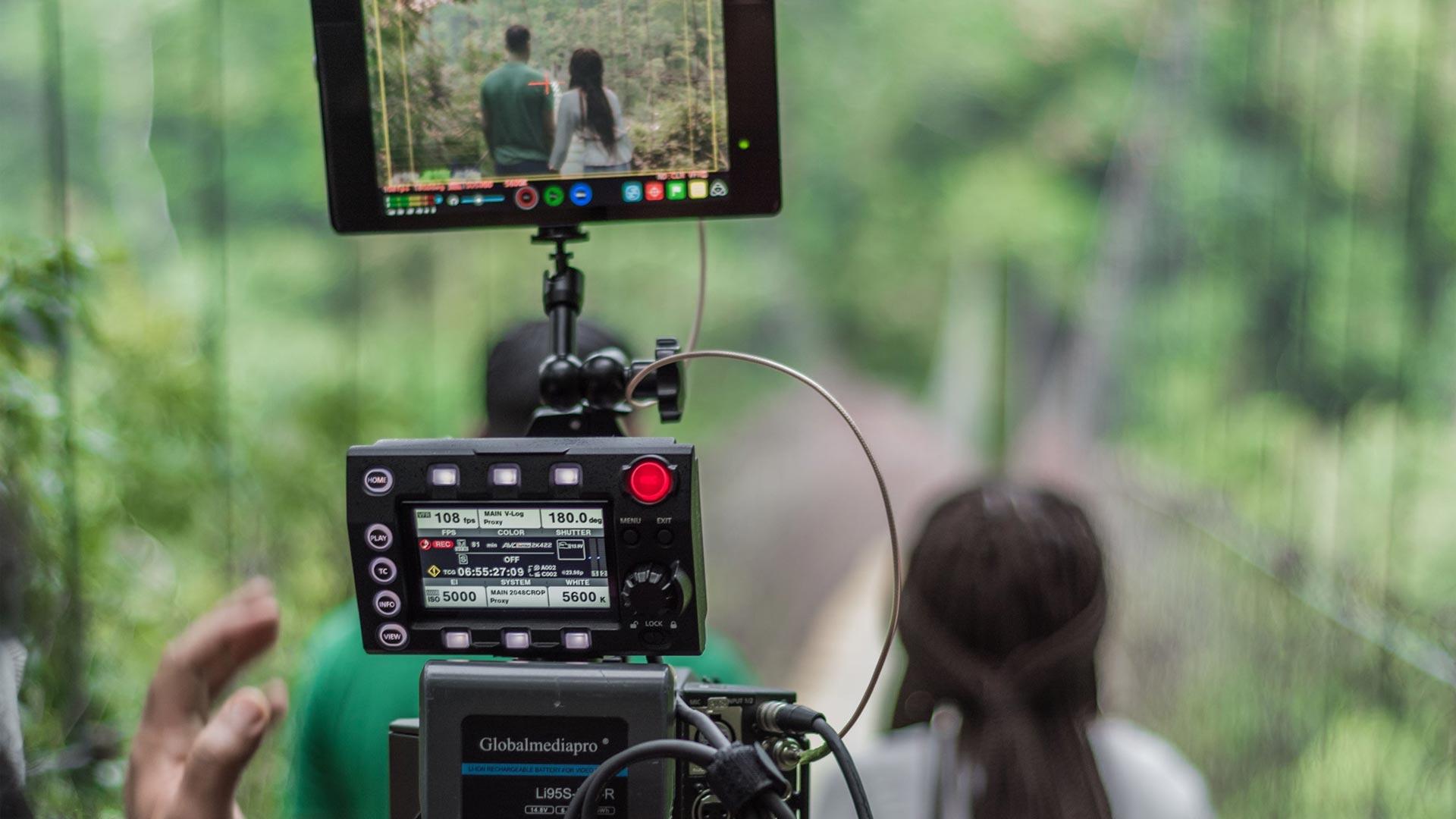 Festival de Cine de Costa Rica invita a convocatoria a hondureños