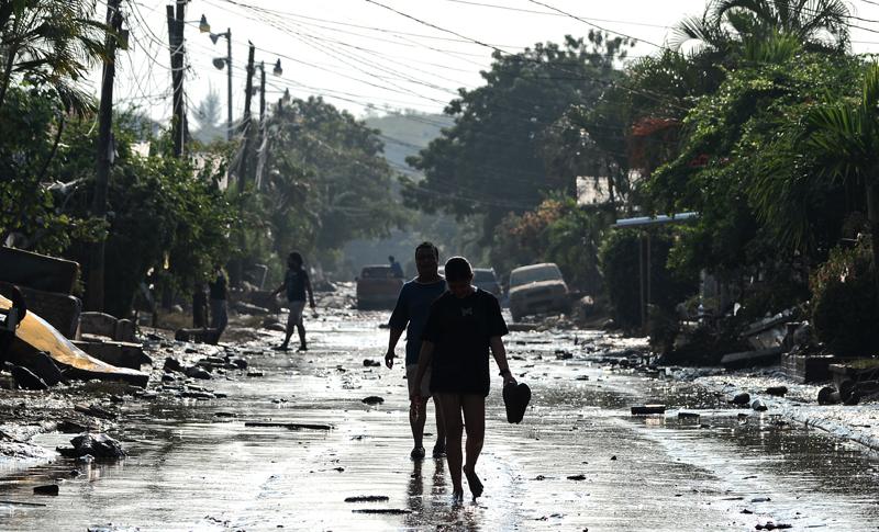 Japón realizará donación para mejorar salud y educación en Honduras