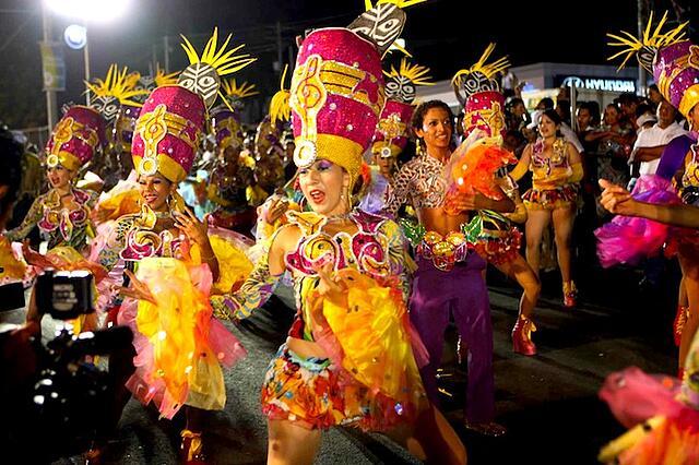 Actividades que puedes hacer en La Ceiba, Honduras