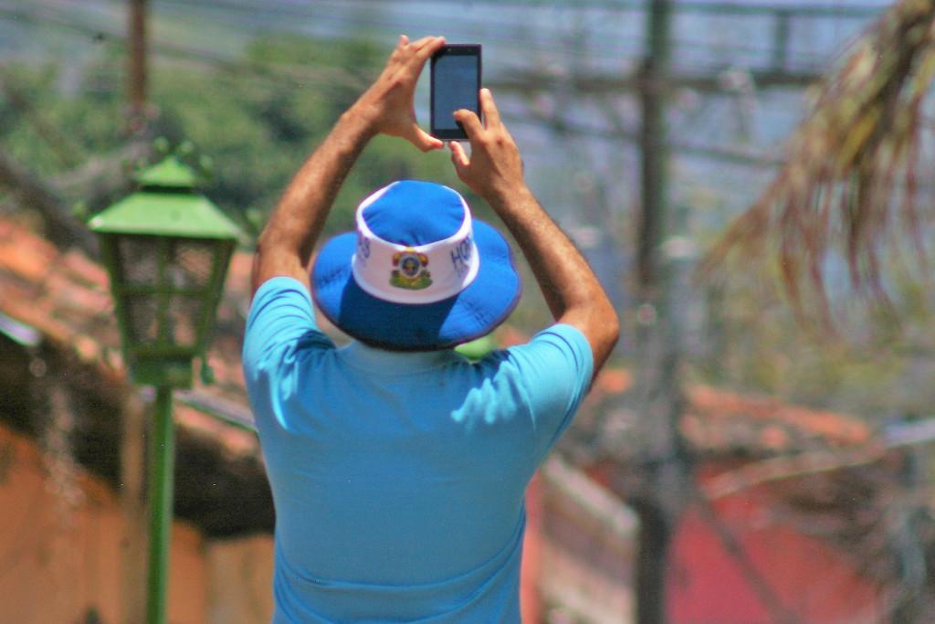 Aplicaciones en tendencia que todo hondureño puede descargar este 2021