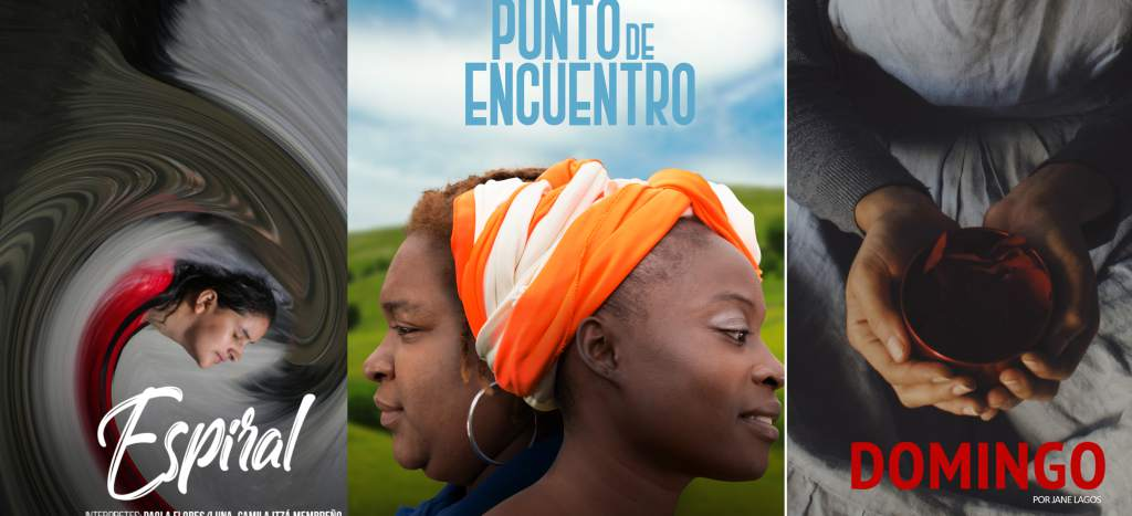 Centro Cultural España Tegucigalpa presenta cortometrajes este sábado