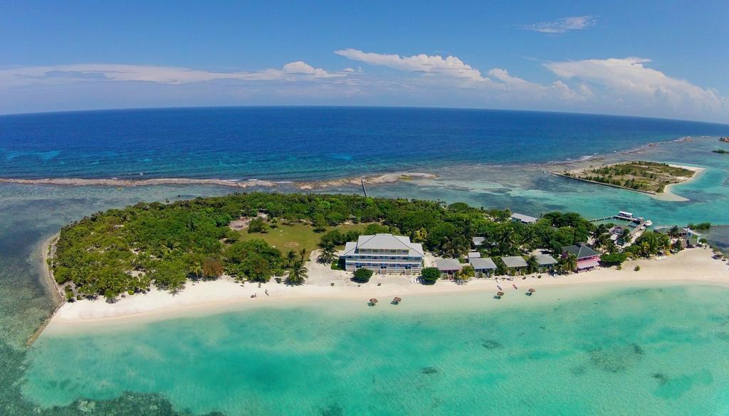 Razones para visitar Guanaja, este verano 2021