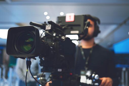 Cinemateca de la UNAH impartirá curso de producción gratuito