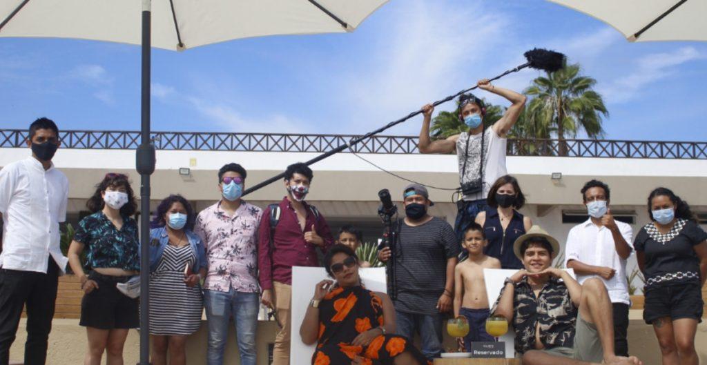Honduras tendrá apoyo del Fondo Miradas de Ambulante y Netflix