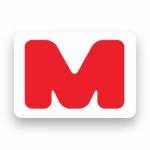 Motomundo