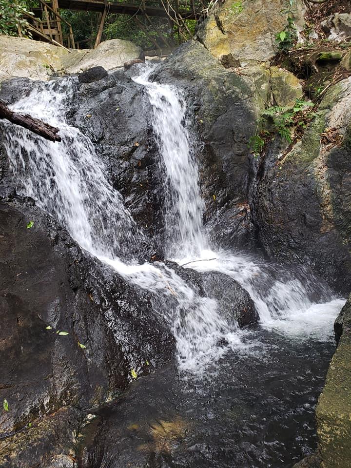 Sambo Creek villa garífuna, un lugar para relajarte