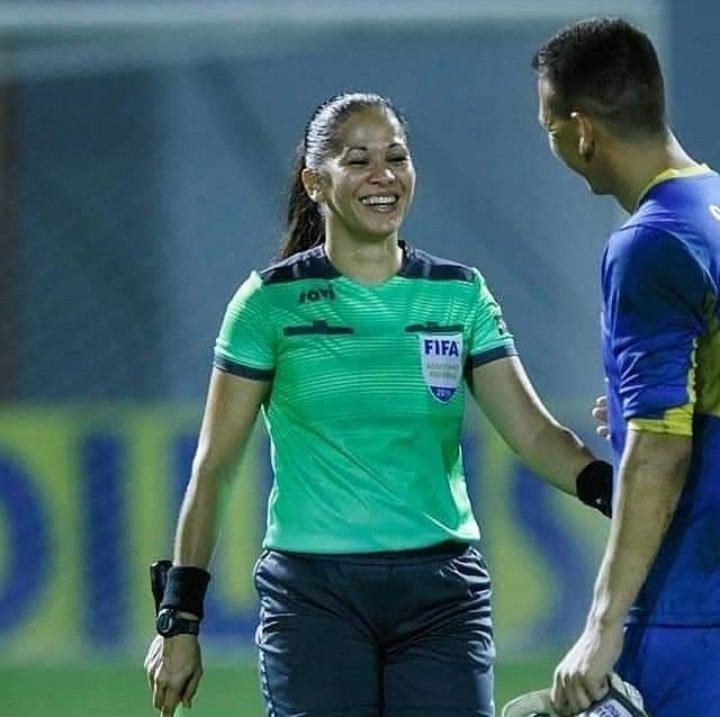 Hermanos Perelló representarán a Honduras en Juegos Olímpicos de Tokio