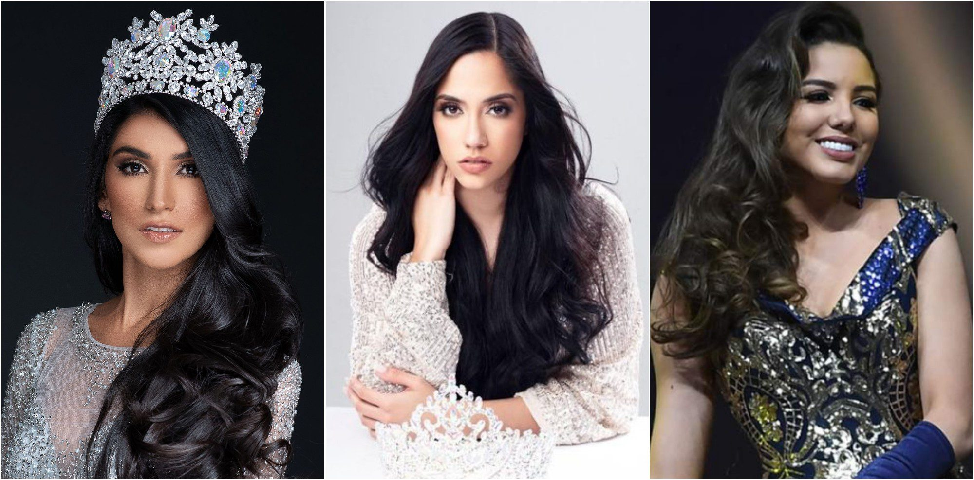 Miss Honduras Universo 2021 se llevará a cabo en agosto