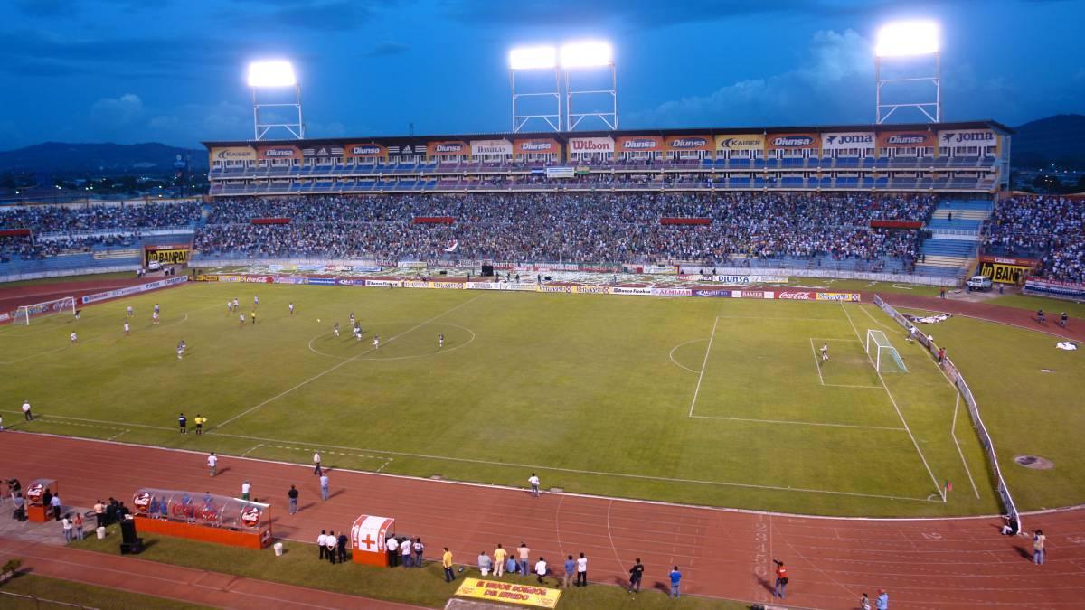Anuncian la vuelta del público a los estadios de la Liga Nacional