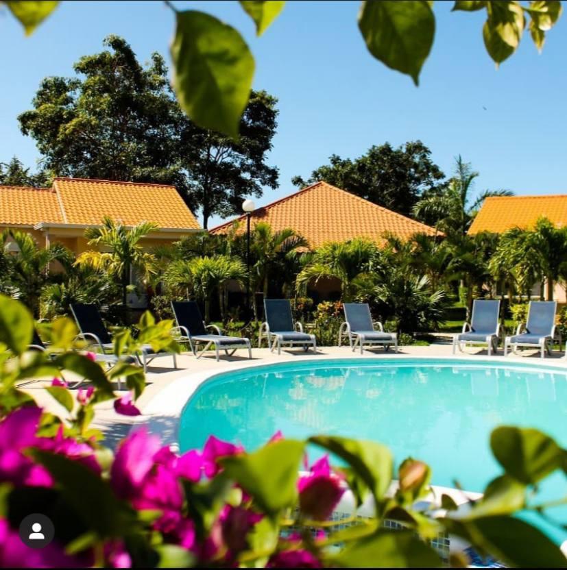 Eco Resort Trujillo, un hotel lleno de diversión y aventura