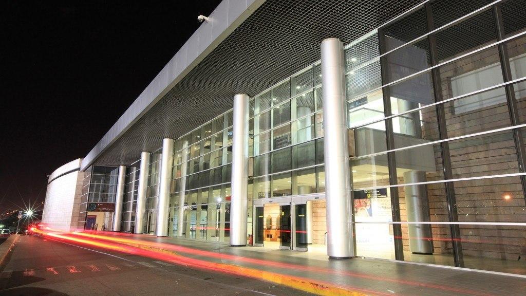 Requisitos de entrada a Honduras para los extranjeros