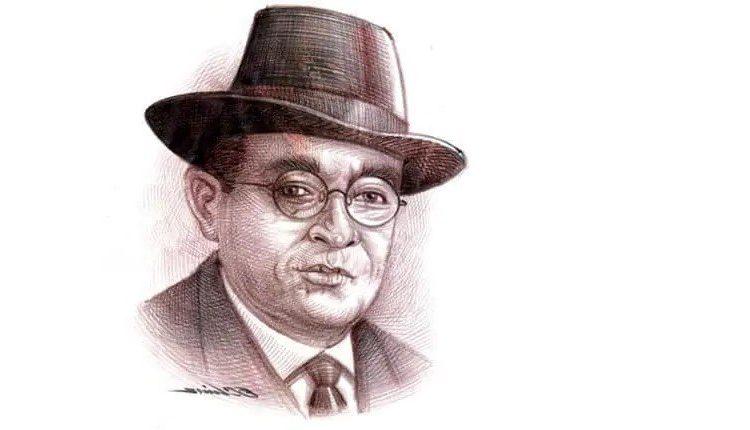 Biografía de Alfonso Guillén Zelaya, escritor y poeta hondureño