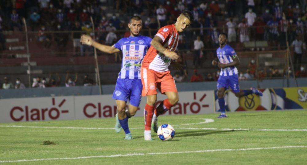 Fechas, horarios y canales de la jornada 15 del Apertura 2021