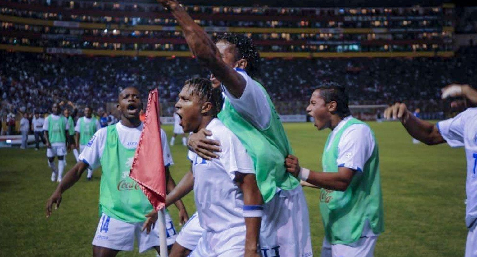¡La H no es muda! Nueva campaña de Claro para apoyar a la Selección Nacional