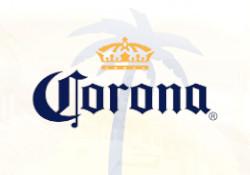 Gánate un estadía doble en este hotel gracias a Corona