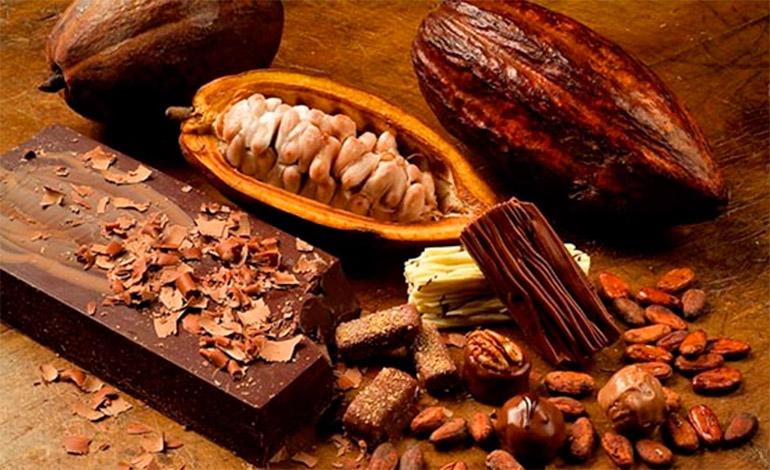 El Festival Internacional del Chocolate Artesanal será en septiembre