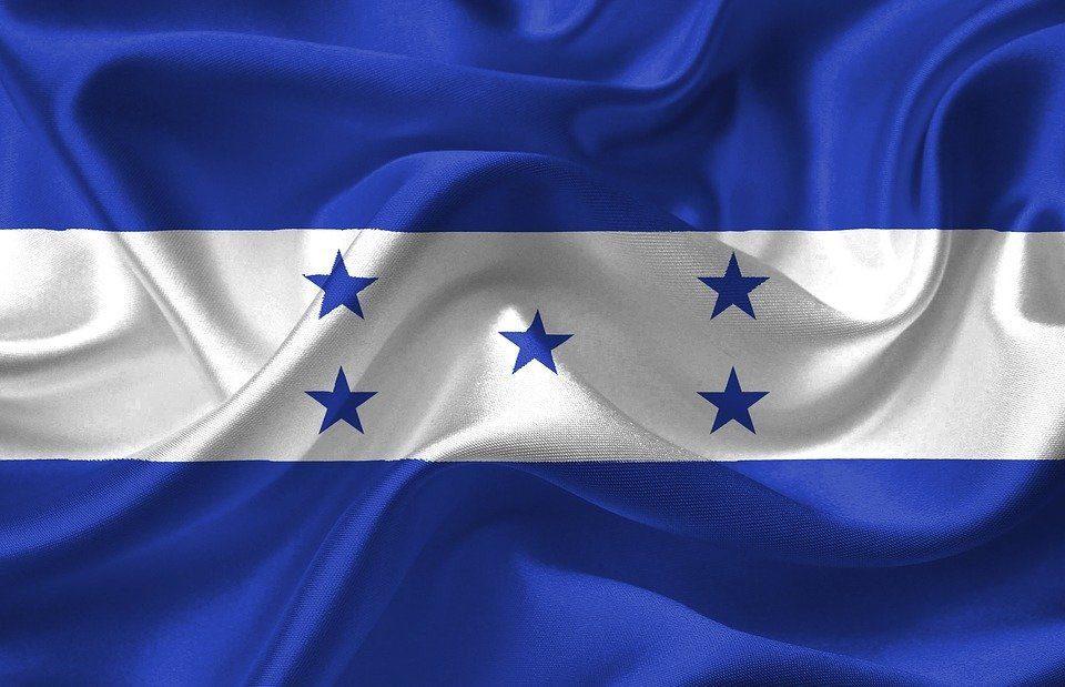 Datos interesantes sobre la Bandera Nacional de Honduras