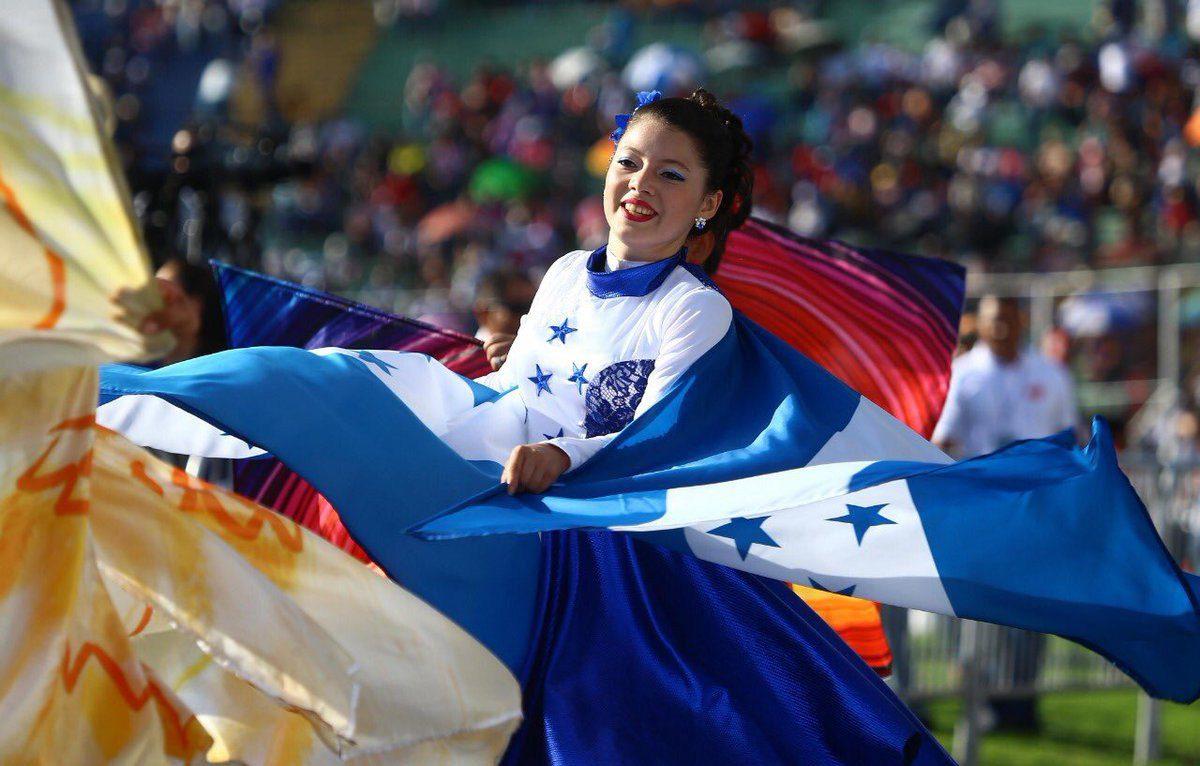 Razones por las que Honduras es un país único