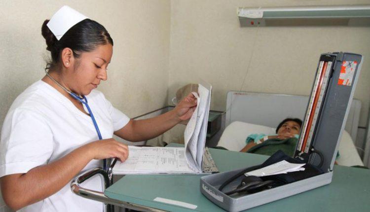 Hondureños podrán trabajar en Alemania en el área de salud